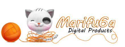 marifu6a